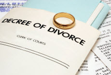 Call Kenneth B. Blaine Appraisals, Inc. when you need appraisals pertaining to Loudoun divorces